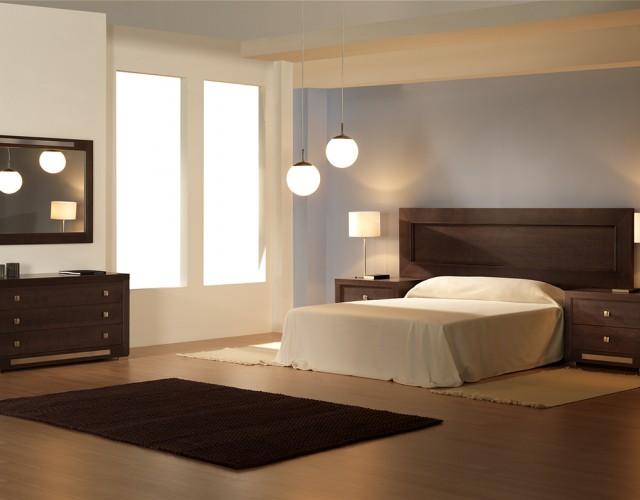 altitud-dormitorio-comp-02-1