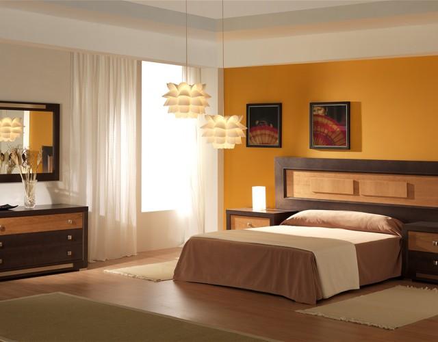 altitud-dormitorio-comp-03-1