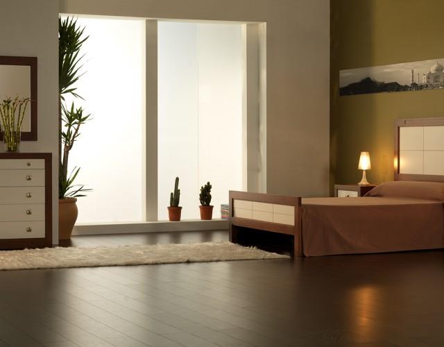 altitud-dormitorio-comp-04-1
