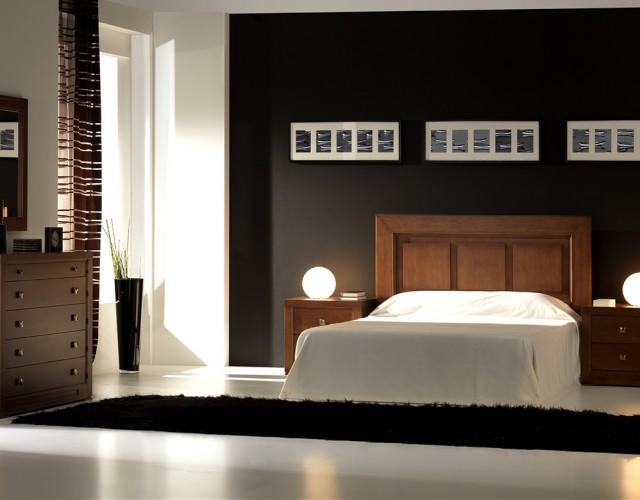 altitud-dormitorio-comp-05-1