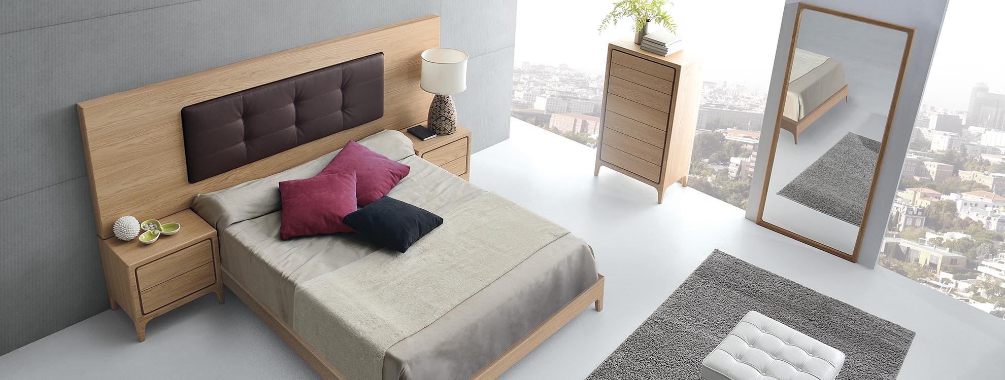 banner-dormitorio-diseno