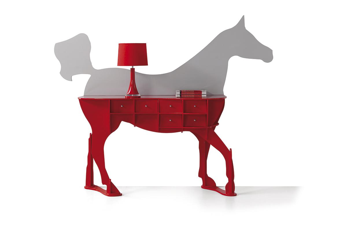 caballo-frontal-aparador-cajon