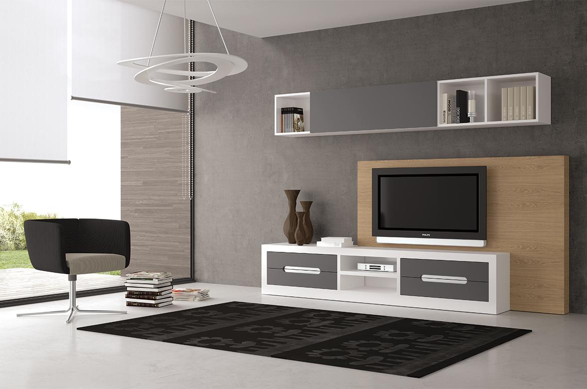 Fábrica de muebles de comedor atractivos, muebles de salón