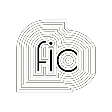 FIC arquitectos