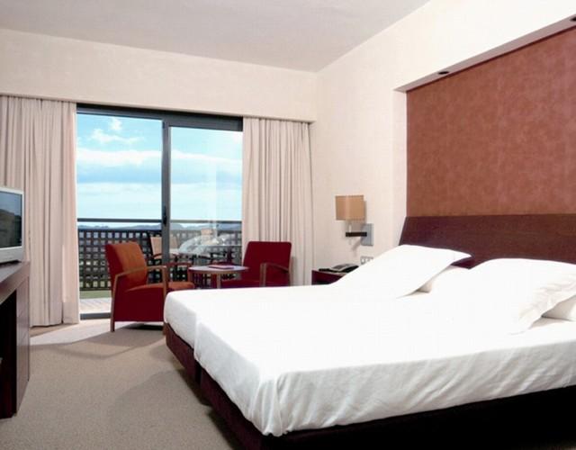 hotel-valle-este-almeria