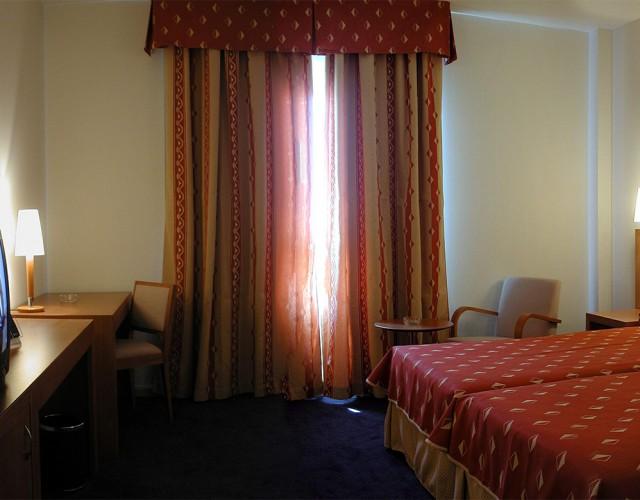 hotel-victoria-01