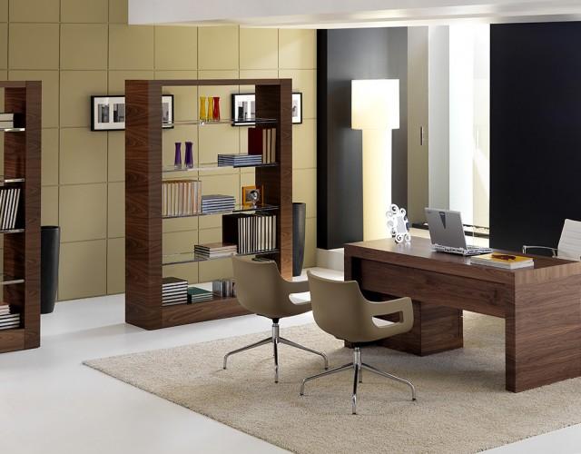 mesa-despacho-ku-1