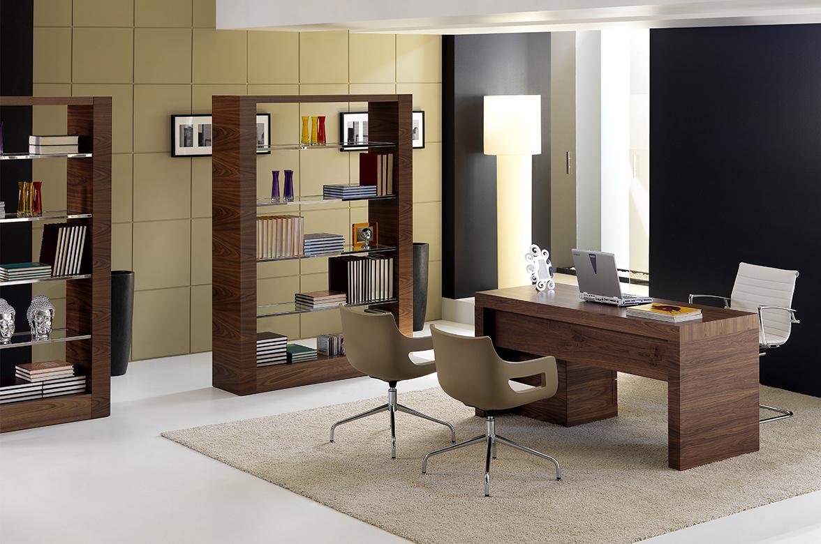 Muebles nogal yecla obtenga ideas dise o de muebles para - Muebles en yecla murcia ...