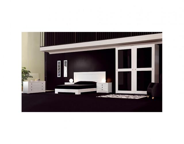 altitud-dormitorio-comp-06-1