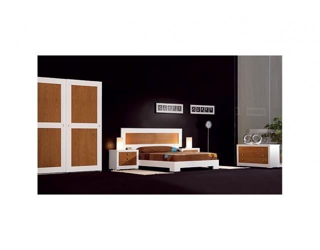 altitud-dormitorio-comp-09-1