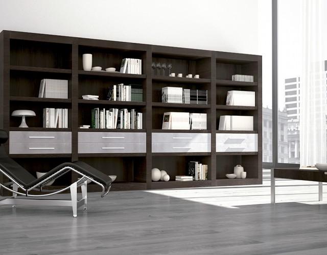 estantes-modulares-01