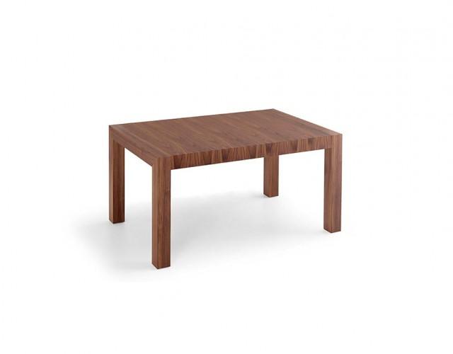 mesa-madera-01