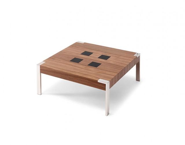 mesa-madera_03