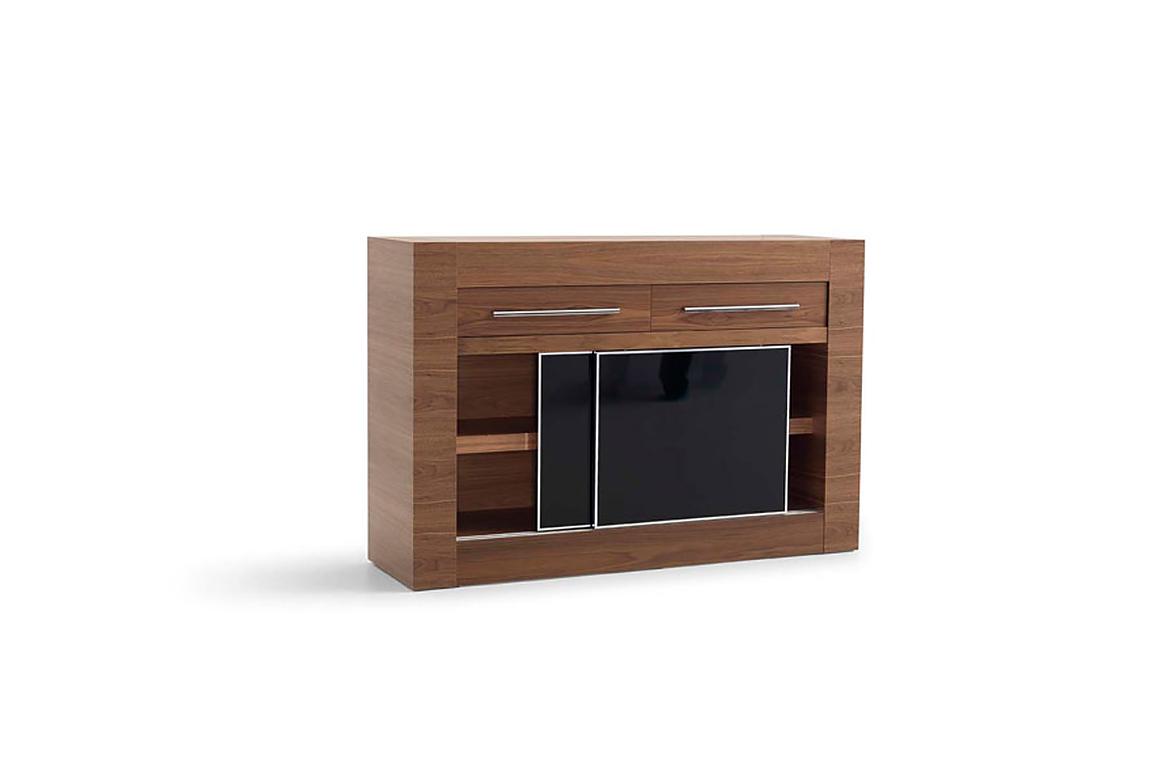 Muebles auxiliares de diseño personalizables a petición del cliente