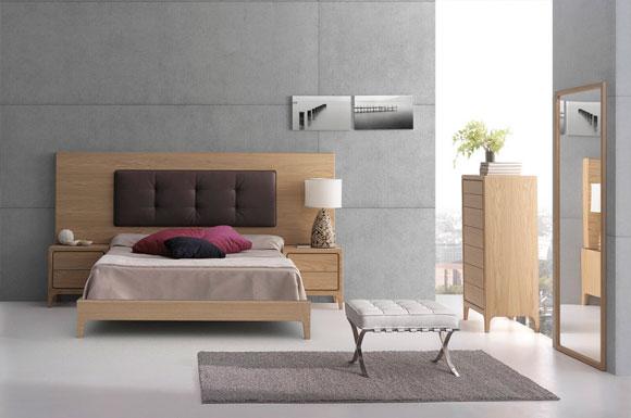 Fabricante de muebles para el hogar y proyectos de contract - Fabricas muebles yecla ...