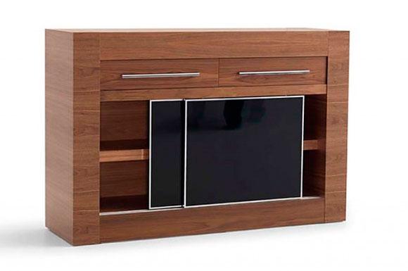 Fabricante de muebles para el hogar y proyectos de contract - Fabricas de muebles en yecla ...